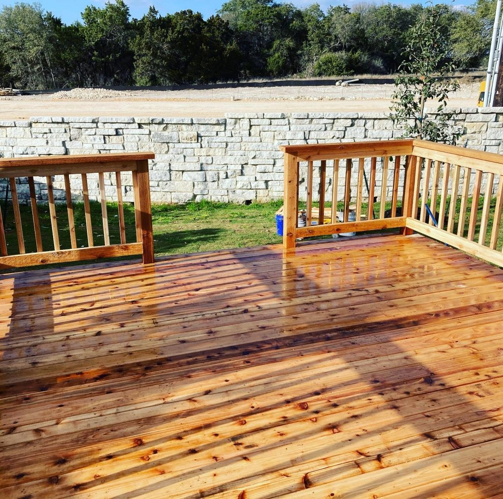 Deck-Staining-Kyle